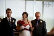Ottawa_Military_Wedding_Westin_Hotel-20