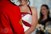 Ottawa_Military_Wedding_Westin_Hotel-23