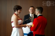 Ottawa_Military_Wedding_Westin_Hotel-24