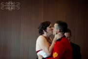 Ottawa_Military_Wedding_Westin_Hotel-25