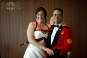 Ottawa_Military_Wedding_Westin_Hotel-26