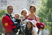 Ottawa_Military_Wedding_Westin_Hotel-28