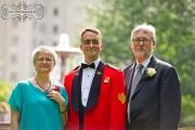 Ottawa_Military_Wedding_Westin_Hotel-29