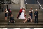 Ottawa_Military_Wedding_Westin_Hotel-31
