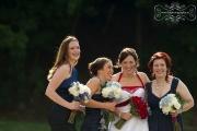 Ottawa_Military_Wedding_Westin_Hotel-32