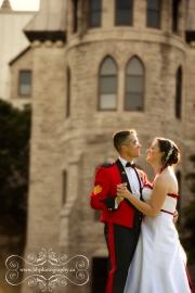 Ottawa_Military_Wedding_Westin_Hotel-33