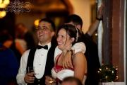 Ottawa_Military_Wedding_Westin_Hotel-36