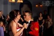 Ottawa_Military_Wedding_Westin_Hotel-38