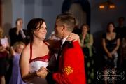 Ottawa_Military_Wedding_Westin_Hotel-39