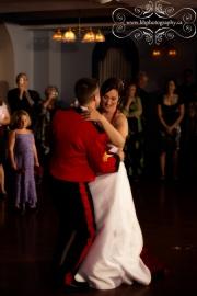 Ottawa_Military_Wedding_Westin_Hotel-40