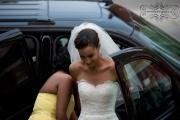 Wedding_Photographers-Britannia-Yacht-Club-Ottawa-06
