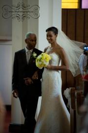 Wedding_Photographers-Britannia-Yacht-Club-Ottawa-10