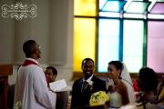Wedding_Photographers-Britannia-Yacht-Club-Ottawa-12