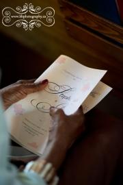 Wedding_Photographers-Britannia-Yacht-Club-Ottawa-13