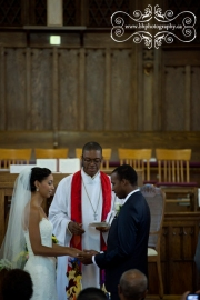 Wedding_Photographers-Britannia-Yacht-Club-Ottawa-14