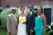 Wedding_Photographers-Britannia-Yacht-Club-Ottawa-19