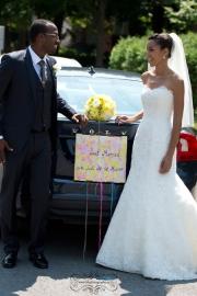 Wedding_Photographers-Britannia-Yacht-Club-Ottawa-20