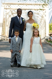 Wedding_Photographers-Britannia-Yacht-Club-Ottawa-21