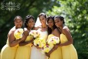 Wedding_Photographers-Britannia-Yacht-Club-Ottawa-23