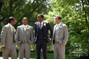 Wedding_Photographers-Britannia-Yacht-Club-Ottawa-24
