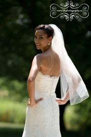Wedding_Photographers-Britannia-Yacht-Club-Ottawa-26