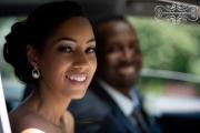 Wedding_Photographers-Britannia-Yacht-Club-Ottawa-27