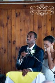 Wedding_Photographers-Britannia-Yacht-Club-Ottawa-31