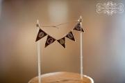 Wedding_Photographers-Britannia-Yacht-Club-Ottawa-32