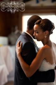 Wedding_Photographers-Britannia-Yacht-Club-Ottawa-34