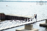 Wedding_Photographers-Britannia-Yacht-Club-Ottawa-38