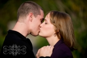 ottawa_engagement_photographers-03