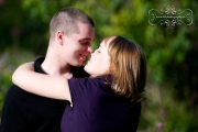 ottawa_engagement_photographers-05