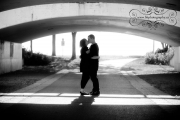 ottawa_engagement_photographers-07