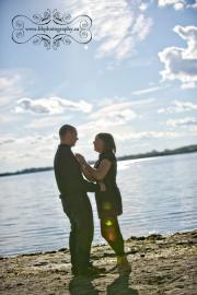 ottawa_engagement_photographers-09
