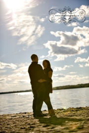 ottawa_engagement_photographers-10