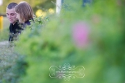 ottawa_engagement_photographers-12