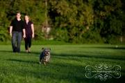 ottawa_engagement_photographers-13
