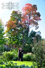 ottawa_engagement_photographers-18