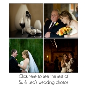 wedding_photography_codes_mill_perth-01