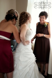 wedding_photography_codes_mill_perth-02