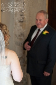 wedding_photography_codes_mill_perth-03