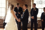 wedding_photography_codes_mill_perth-04