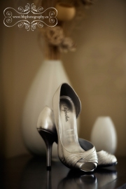 wedding_photography_codes_mill_perth-06