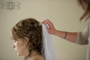 wedding_photography_codes_mill_perth-07