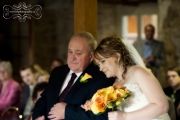 wedding_photography_codes_mill_perth-09