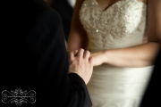 wedding_photography_codes_mill_perth-11
