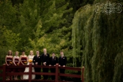 wedding_photography_codes_mill_perth-15