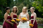 wedding_photography_codes_mill_perth-16