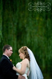 wedding_photography_codes_mill_perth-18