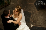 wedding_photography_codes_mill_perth-20